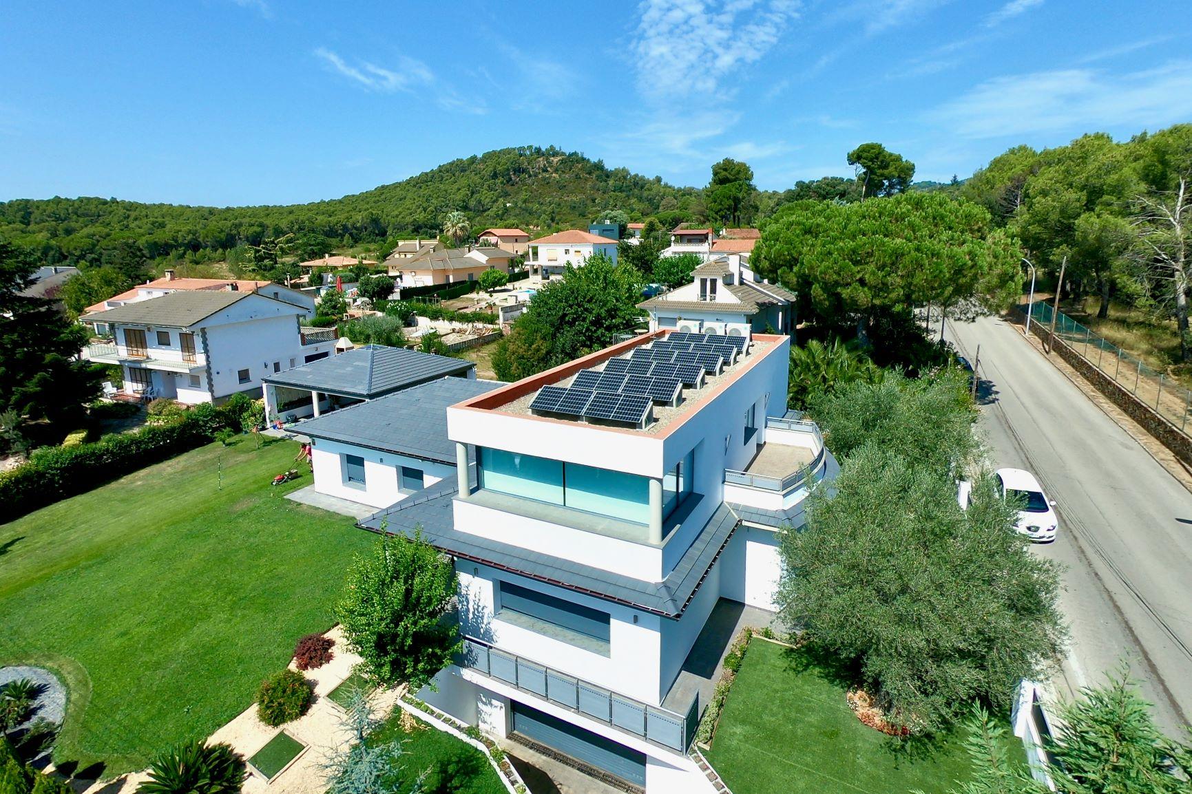Instal·lació fotovoltaica solideo juliol-6