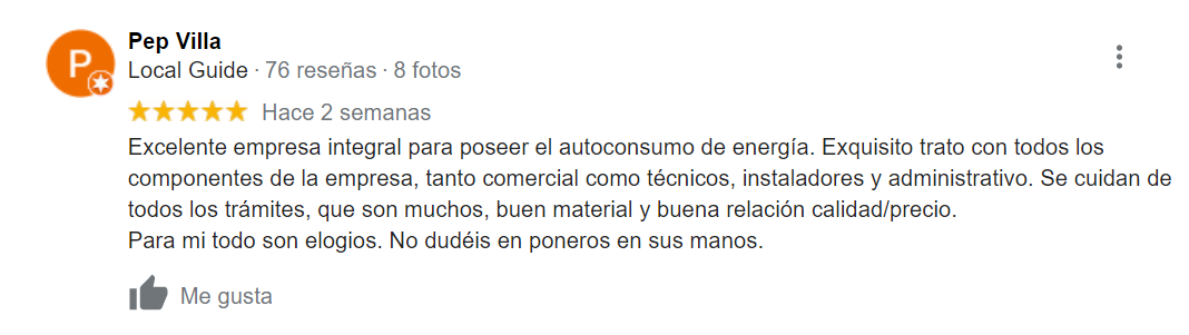 solideo_reseña_1