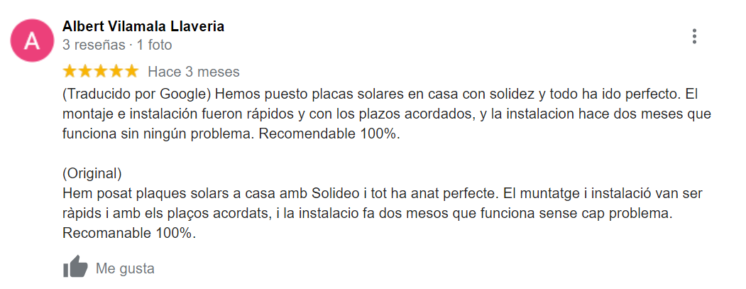 solideo_reseña_10