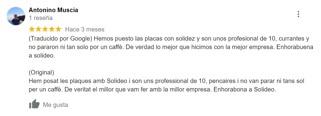 solideo_reseña_11