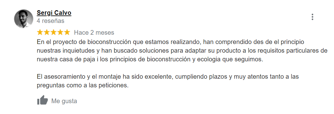 solideo_reseña_2