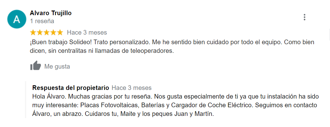 solideo_reseña_3