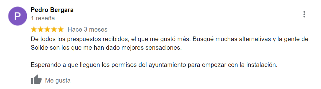 solideo_reseña_4