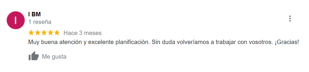 solideo_reseña_5