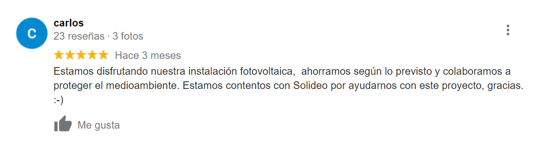 solideo_reseña_6