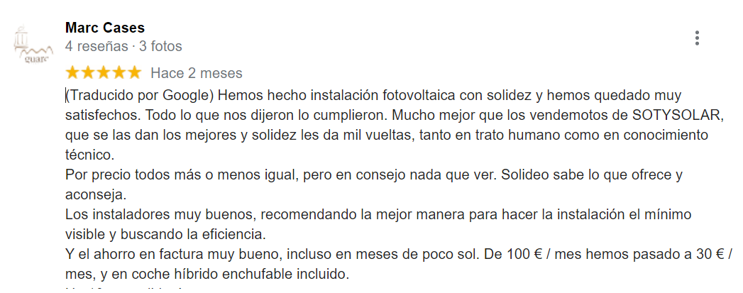 solideo_reseña_8