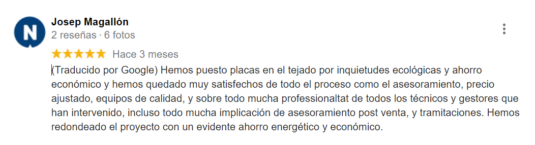 solideo_reseña_9